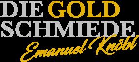 Die Goldschmiede Emanuel Knöbl