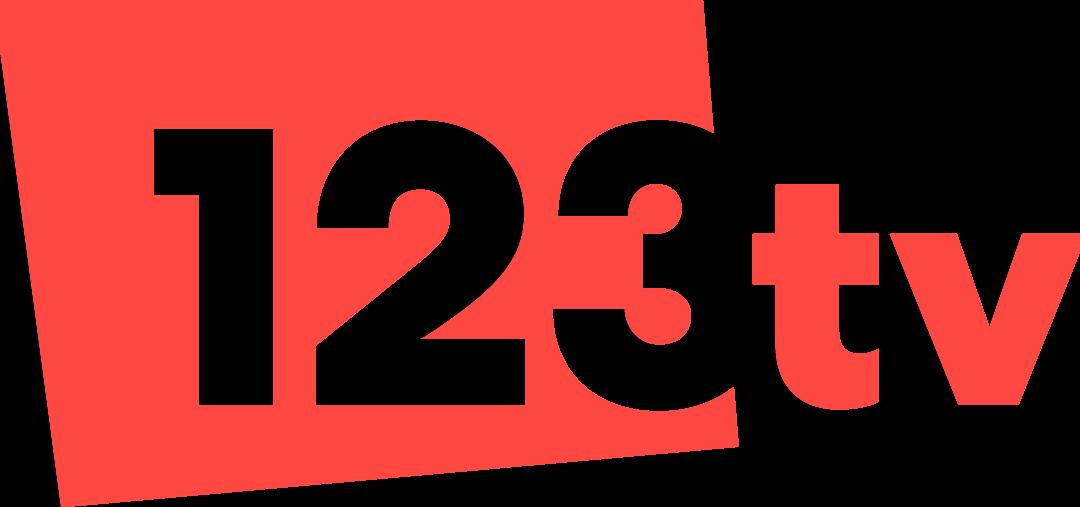 1-2-3.tv Service